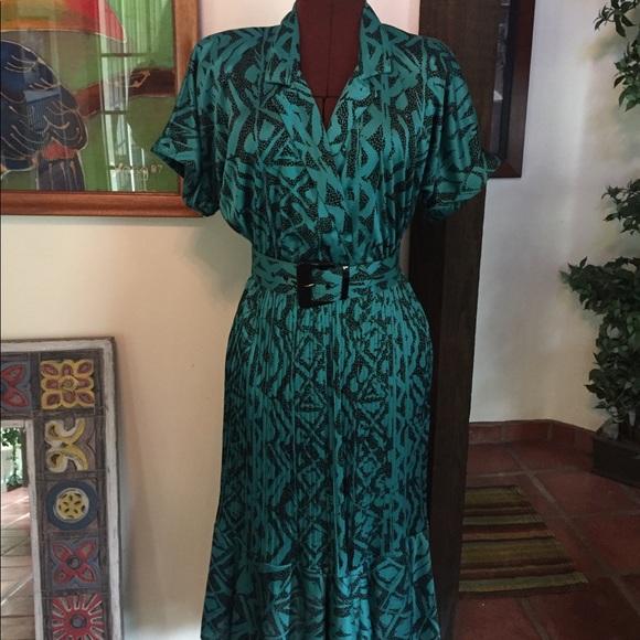 b9ec4ed2d97 Joni Blair of California Dresses
